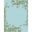 Gentle Spring-Journalcard-1