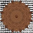 Woodflower-1