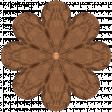Woodflower-2