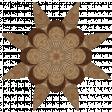 Woodflower-3