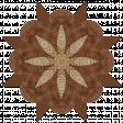 Woodflower-4