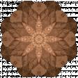 Woodflower-5