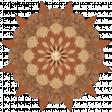 Woodflower-7