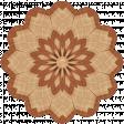 Woodflower-8