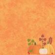 Pumpkin Paper 3