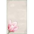 Pastel Spring Card 3