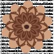 Autumn Flower 01