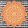 Autumn Flower 02