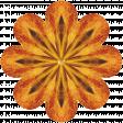 Autumn Flower 03