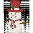 Snowman2020rev2