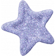 Galaxy Star 1 of 7