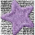 Galaxy Star 2 of 7