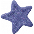 Galaxy Star 3 of 7