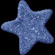 Galaxy Star 4 of 7