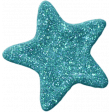 Galaxy Star 5 of 7