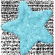 Galaxy Star 6 of 7