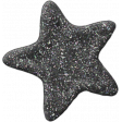Galaxy Star 7 of 7