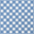 Paper Gingham 1 of 3 - October 2020 Blog Train