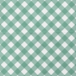 Paper Gingham 2 of 3 - October 2020 Blog Train