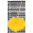 Fall Leaf 07-Bear Wallow AZ