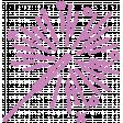 Sparkler paint stamp - Jan 2021 Blog Train