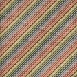 Textured Paper Diagonal Stripe - Feb 2021 Blog Train