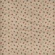 Textured Paper Confetti - Feb 2021 Blog Train