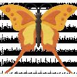 butterfly oct 2021 blog train