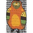 owl oct 2021 blog train