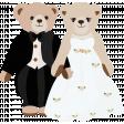 Happy Anniversary Honey 2