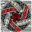 ABM-YayPizzaNight-Button-01