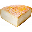 ABM-YayPizzaNight-Cheese-01