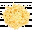 ABM-YayPizzaNight-Cheese-02