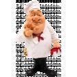 ABM-YayPizzaNight-Chef-01