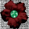 ABM-YayPizzaNight-Flower-01