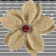 ABM-YayPizzaNight-Flower-02