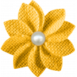 ABM-YayPizzaNight-Flower-03