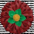 ABM-YayPizzaNight-Flower-05