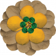 ABM-YayPizzaNight-Flower-07