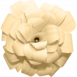 ABM-YayPizzaNight-Flower-09