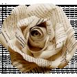 ABM-YayPizzaNight-Flower-11