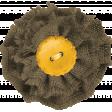 ABM-YayPizzaNight-Flower-12