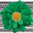 ABM-YayPizzaNight-Flower-13