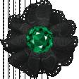 ABM-YayPizzaNight-Flower-14