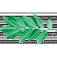 ABM-YayPizzaNight-Foliage-01
