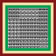 ABM-YayPizzaNight-Frame-01