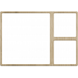 ABM-YayPizzaNight-Frame-09
