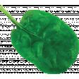 ABM-YayPizzaNight-Greenery-Spinach-01