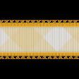 ABM-YayPizzaNight-Ribbon-03