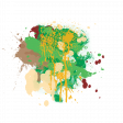 ABM-YayPizzaNight-Paint-01a